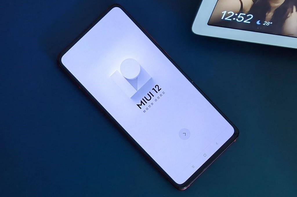 Xiaomi Siap Gulirkan MIUI 12 5 Kapan - Medcom.Id