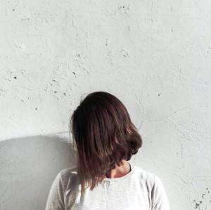 3 Penyebab Rambut Kerap Lepek dan Berminyak