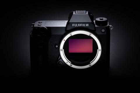 Fujifilm Umumkan Kehadiran X-E4