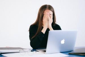 Tanda-tanda Kamu Siap Berhenti dari Pekerjaanmu