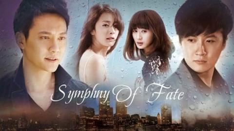 5 Drama Mandarin untuk Tontonan Libur Imlek