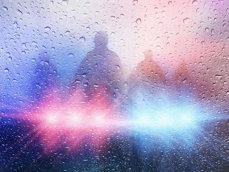 Polisi Cari Identitas Pria Tewas Terjun dari Parkiran Mal Season City