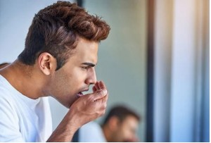 Cara Mengatasi Halitosis Atau Bau Mulut Tidak Sedap