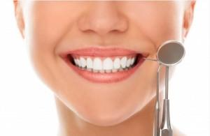 Pentingnya Menjaga Kesehatan Gigi dan Mulut di Masa Pandemi Covid-19