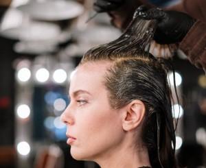 Bolehkah Mengecat Rambut ketika Hamil?