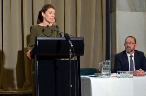 Selandia Baru Terapkan Lockdown Tiga Hari di Auckland