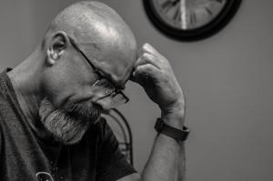 Cara Merawat Rambut Rontok pada Pria dengan Perubahan Gaya Hidup