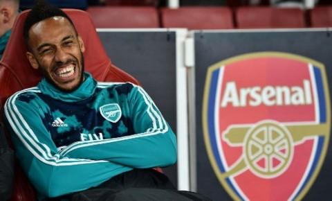 Beragam Catatan Menarik setelah Arsenal Taklukkan Leeds United