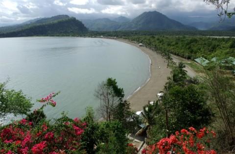 KKP Gandeng Kemenparekraf Optimalkan Pengembangan Wisata Bahari