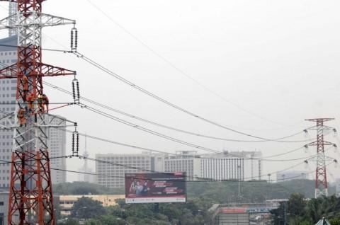 PLN Dorong Industri Serap Kelebihan Pasokan Listrik di Jateng dan DIY