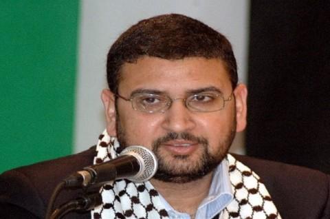 Hamas Kecam Kematian 13 Warga Turki di Irak