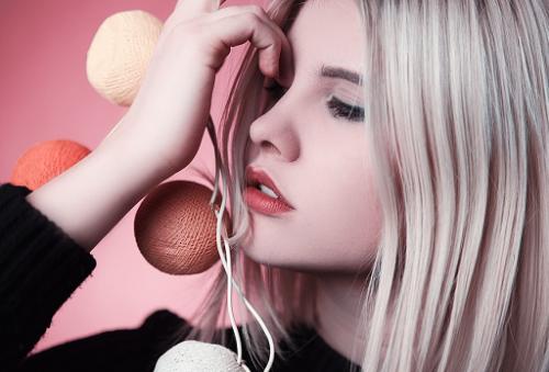 Selain menggunakan produk kecantikan, kamu juga harus mengonsumsi makanan anti-penuaan untuk menutrisi kulit. (Foto: Ilustrasi. Dok. Pixabay.com)
