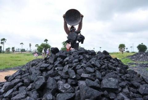 2020, Produksi Batu Bara Adaro Energy Turun 6%