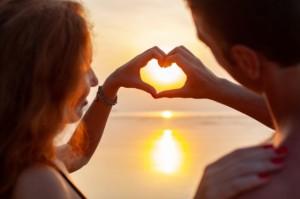 6 Hal yang Harus Kamu Bicarakan Sebelum Menikah