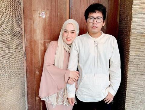 Suaminya Disebut Selingkuh dengan Nissa Sabyan, Ririe Fairus Ajukan Gugatan Cerai