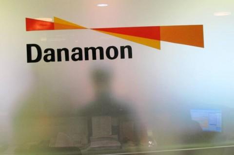 Pengadaan Vaksin, Bio Farma Raih Pinjaman Rp2 Triliun dari Bank Danamon