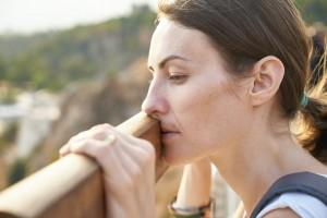 Mengapa Depresi Pramenstruasi Bisa Muncul?