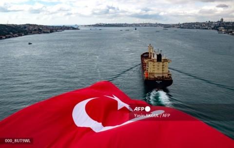 Pemerintah Turki Tolak Permintaan Terakhir Anak Penderita Kanker