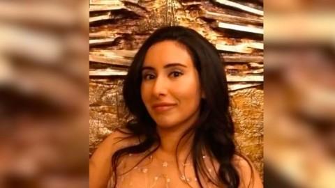 PBB Periksa Rekaman Putri Penguasa Dubai yang Disekap
