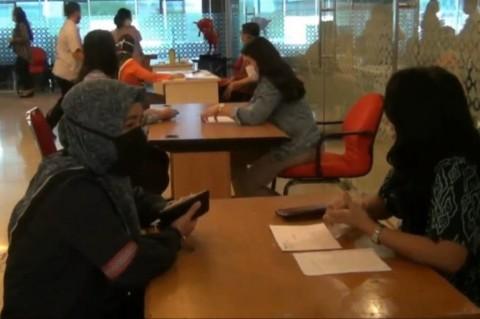 KSP Indosurya Sayangkan Ada Upaya Ganggu Putusan Homologasi