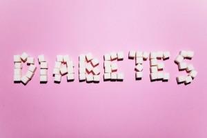 5 Pengaruh Diabetes ke Tubuh