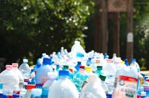Pemerintah Diminta Perhatikan Regulasi Air Minum Kemasan