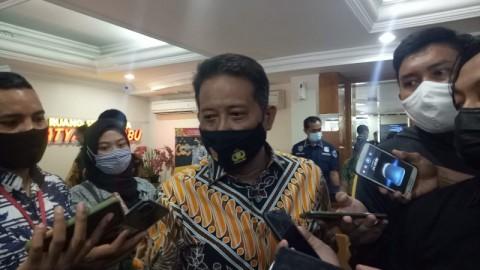 Dugaan Pemalsuan Dokumen Vaksinasi Selebgram Helena Lim Diselidiki