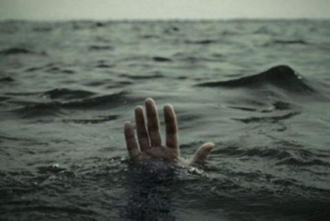 Bocah Hilang di River Park Bintaro Masih Dicari