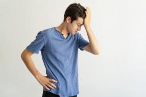 Pengobatan Alternatif Atasi Kerontokan Rambut Pria