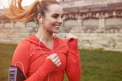 Berikut manfaat kardio untuk tubuh. (Foto: Ilustrasi/Freepik.com)