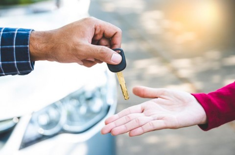 Prediksi Penjualan Mobil Bulan Ini Turun Karena Wacana Insentif PPnBM