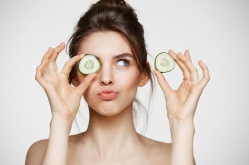 Inilah rahasia di balik kulit yang sempurna menurut ahli. (Foto: Ilustrasi/Freepik.com)