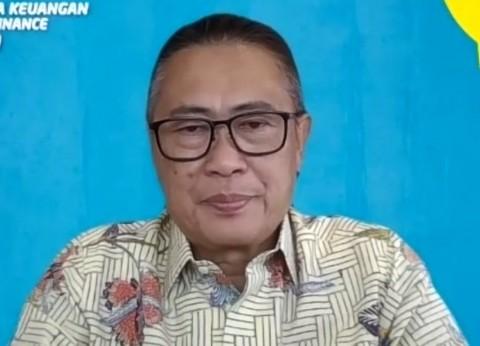 2020, Laba Bersih Adira Finance Anjlok 51,4% Jadi Rp1,02 Triliun