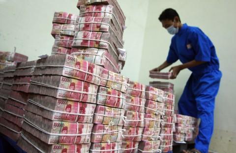 Pecah Rekor, Penjualan ORI019 Tembus Rp26 Triliun