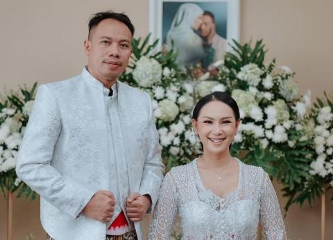Kalina Oktarani dan Vicky Prasetyo Batal Nikah, Tegaskan Bukan Rekayasa