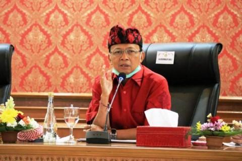Gubernur Bali Izinkan Pengembangan Produksi Arak, Brem, dan Tuak Bali