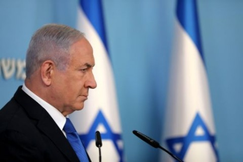 Netanyahu Khawatirkan Pemulihan Hubungan AS-Iran
