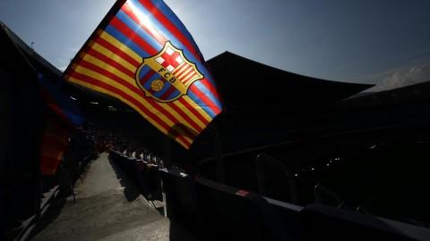 Calon Presiden Barcelona Optimistis Datangkan Mbappe dan Haaland