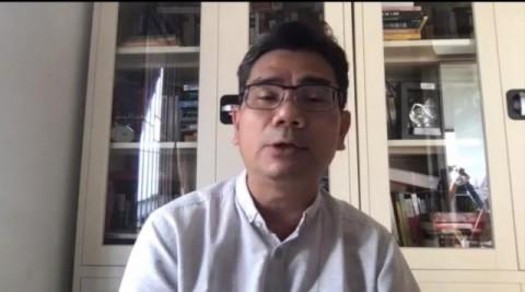 Elektabilitas PDIP dan Gerindra Tak 'Terusik' Kader Terjerat Korupsi