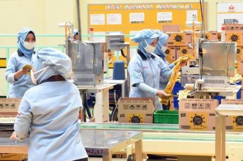 Kemendag: Produk Makanan Minuman RI Siap Gebrak Kawasan Teluk dan Timur Tengah