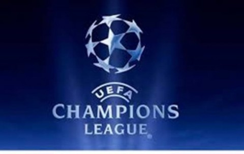 Jadwal Siaran Langsung dan Link Live Streaming Liga Champions Malam Ini: Lazio vs Bayern, Atletico vs Chelsea