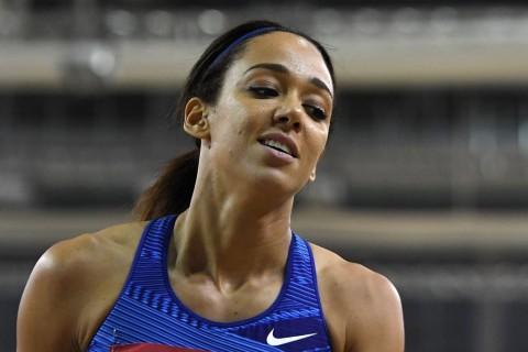 Inggris Konfirmasi Jagoan Atletiknya Tampil di Olimpiade Tokyo