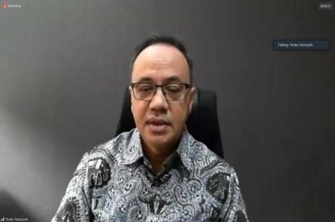 RI Bantah Dorong Rencana ASEAN untuk Kirim Pengawas ke Myanmar