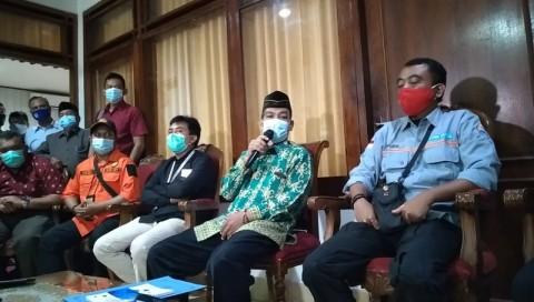 Anggota DPRD Bantul Tak Dijamin Lepas dari Jerat Hukum
