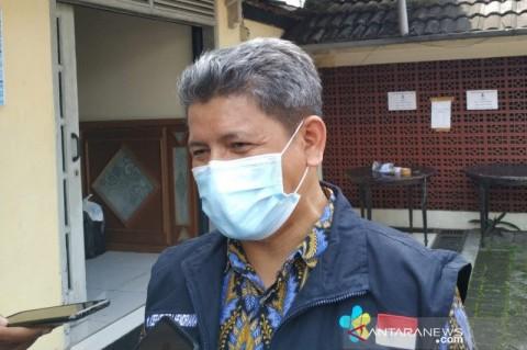 Ratusan Santri Positif Covid-19 di Tasikmalaya Berangsur Sehat