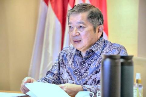 Pembangunan Hijau Rendah Karbon Harus Diutamakan dalam Pemulihan Ekonomi Indonesia