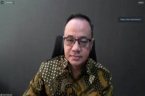 Menlu Retno Tidak akan Berkunjung ke Myanmar