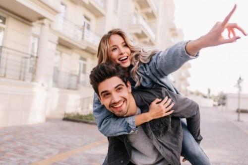 Ini cara menghindari dari perselingkuhan. (Foto: Ilustrasi/Freepik.com)