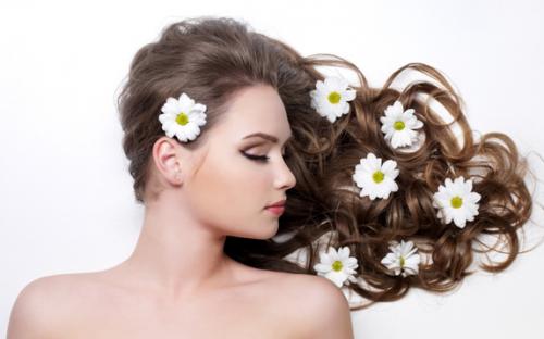 Perawatan adalah kunci untuk membuat rambut sehat, kuat dan indah. (Foto: Ilustrasi. Dok. Freepik.com)