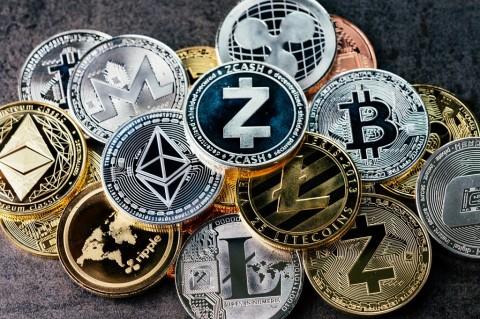 Bitcoin Makin Dilirik Sebagai Instrumen Investasi